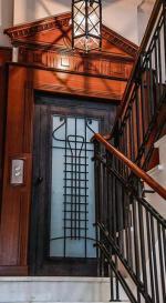 Kamienica Ordynacka – śródmiejski projekt Icon Real Estate