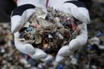 Najczęściej jako paliwo alternatywne stosowane są frakcje palne z odpadów komunalnych i przemysło- wych