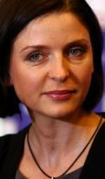 Joanna Mucha obawia się, że nie zostanie wpuszczona na listy