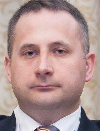Maciej Fałkowski, wicedyrektor Departamentu Współpracy Ekonomicznej MSZ: W Arabii Saudyjskiej, Katarze i Omanie - 1275271,731059,9
