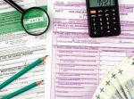 Poprawki w rozliczeniach z fiskusem nie wywołują skutków prawnych, jeśli są składane w czasie kontroli