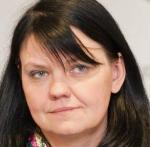 Katarzyna Kacperczyk, wiceminister spraw zagranicznych