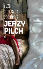 Jerzy Pilch,