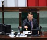 Z inicjatywą nowego święta wyszedł Marszałek Sejmu Radosław Sikorski