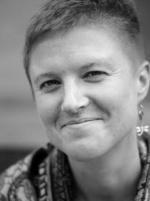 Klara Sołtan-Kościelecka