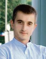 Wiktor Samborowski