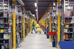 Amazon w czerwcu rozpoczął rekrutację kilku tysięcy pracowników