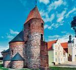 Szlak Piastowski ma przyciągać do Wielkopolski więcej turystów