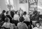 Paweł Kukiz o wprowadzenie jednomandatowych okręgów wyborczych walczy od dawna