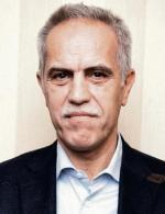 Zygmunt Solorz-Żak, akcjonariusz  m.in. Cyfrowego Polsatu