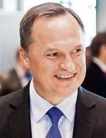Leszek Czarnecki, akcjonariusz m.in. spółek  z grupy Getin