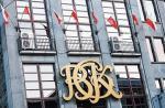 Wartość gwarancji udzielonych przez Bank Gospodarstwa Krajowego przekroczyła 21,5 mld zł