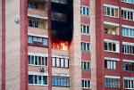 Ubezpieczenie mieszkania pomoże przy zdarzeniach losowych