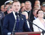 Ogłoszenie przez Andrzeja Dudę kolejnego referendum nie jest na rękę Ewie Kopacz i PO
