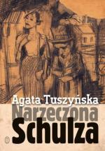 Agata Tuszyńska,