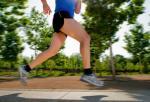 Biegacze podejmujący duży wysiłek są bardziej narażeni na infekcje