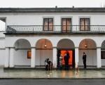 Rozmowa Donalda Tuska i Jana Kulczyka odbyła się w tej rządowej willi przy ul. Parkowej w Warszawie