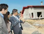 Rzeczoznawca określa wartość rynkową nieruchomości