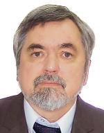 Wojciech Rup, biegły rewident