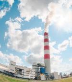 W czerwcu 2014 roku Grupie Azoty groziło wrogie przejęcie przez Rosjan. Norica Holding zwiększyła wówczas udział w akcjonariacie Grupy Azoty nadzorowanej przez polski Skarb Państwa o 2,8 proc. i miała łącznie ponad 20 proc. akcji chemicznej firmy
