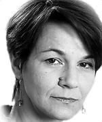 Anna Cieślak-Wróblewska