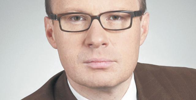 Marcin Orlicki - 1286062,738763,9