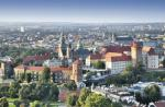 Kraków wzbogacił się o dwie inwestycje ważne dla turystyki biznesowej