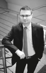 Mateusz Pietraszewski