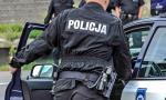 Policja jest instytucją opartą na rozkazach i posłuszeństwie. Niektórzy funkcjonariusze pewne zachowania przenoszą np.  do domu – mówi psycholog Luis Alarcon Arias