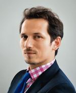 Piotr Bogdanowicz