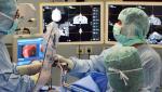Czipy wszczepiono kilkudziesięciu ochotnikom przechodzącym operacje neurochirurgiczne