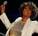 Whitney Houston będzie jednym z kilku koncertujących hologramów