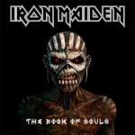 Iron Maiden,