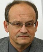 Andrzej Sławiński, dyrektor Instytutu Ekonomicznego NBP, w przeszłości członek Rady Polityki Pieniężnej