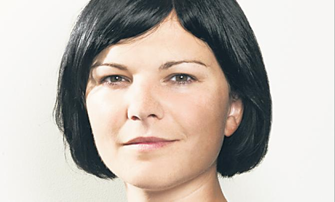 Marta Ignasiak - 1288239,740264,9