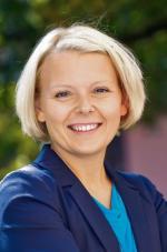 Karolina Kremens