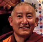 Lama Shiwalha Rinpoche