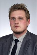 Krystian Szymaniak