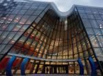 Centrum Kongresowe ICE Kraków zwiększyło potencjał miasta do organizacji dużych imprez