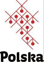 Ministerstwo Gospodarki zachęca polskich przedsiębiorców  do nieodpłatnego używania logo Marki Polskiej Gospodarki