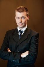 dr Marcin Wujczyk, wspólnik partner Książek & Bigaj Kancelaria Prawna Sp.k.