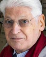Prof. Stanisław Penczek  ma 81 lat