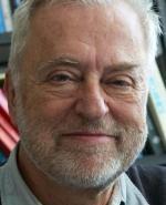 Prof. Kazimierz Rzążewski ma 72 lata