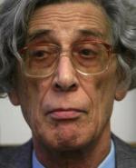 Prof. Jerzy Jedlicki  ma 85 lat