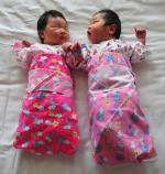 Od tej pory Chińczycy będą mieli prawo posiadać dwójkę dzieci, ale nie więcej