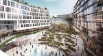 Projekt Centralna Park – obok Dworca Centralnego w stolicy znajduje się jedna z najbardziej atrakcyjnych działek w kraju