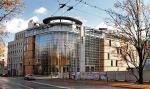 Lubelskie Centrum Konferencyjne – ponad 13 tys. mkw. powierzchni użytkowej w 11 salach