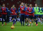 Islandia ma 325 tysięcy mieszkańców, ale jej reprezentacja w rankingu FIFA wyprzedza Polskę