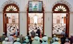 Imam najstarszego meczetu w indyjskim Bangalore potępił ostatnie zamachy w Paryżu