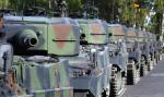 Zakup leopardów bez planu rozwoju własnych czołgów to przykład braku międzyresortowej koordynacji